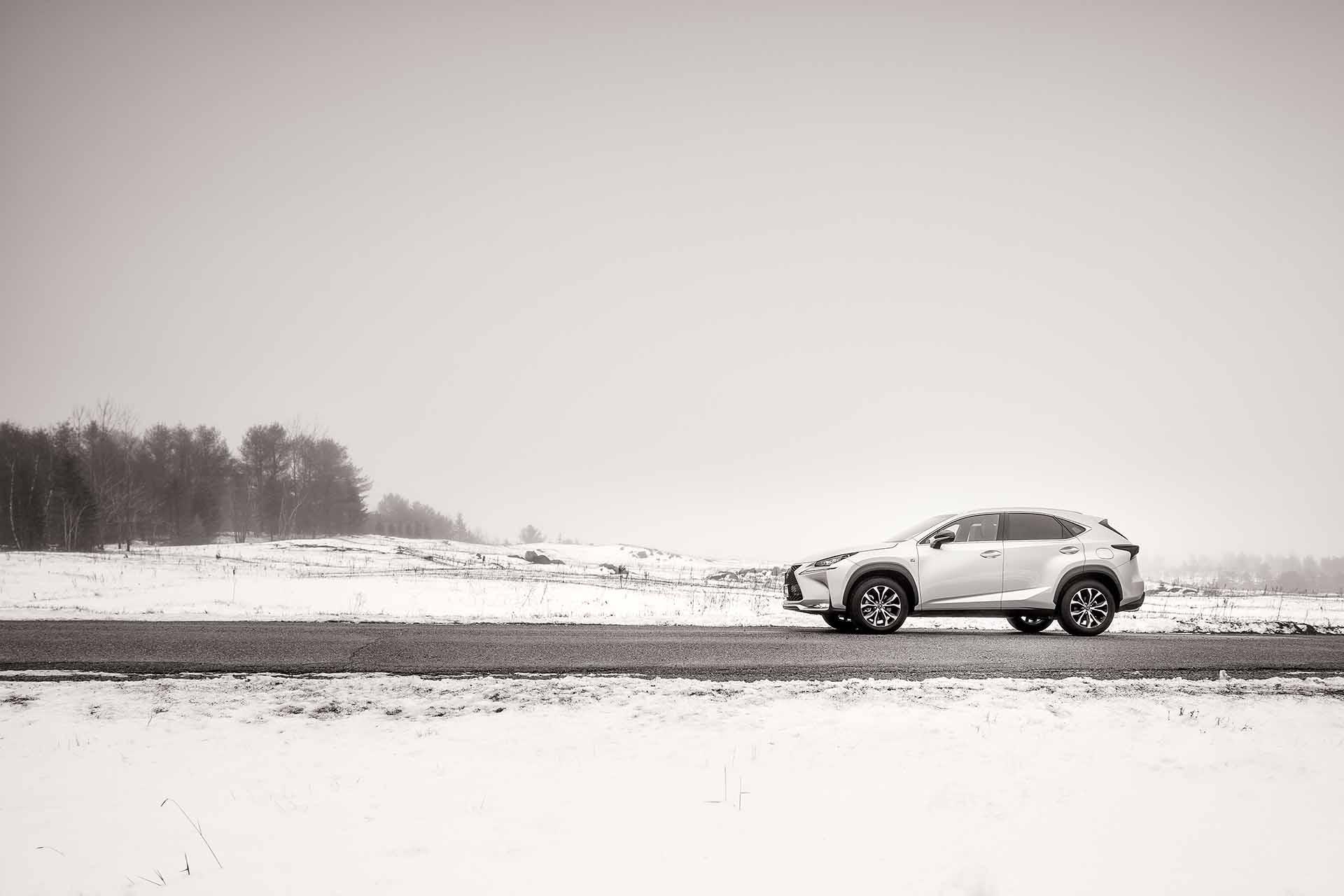 Lexus-NX-Sport-Nate-Parker-Photography-17