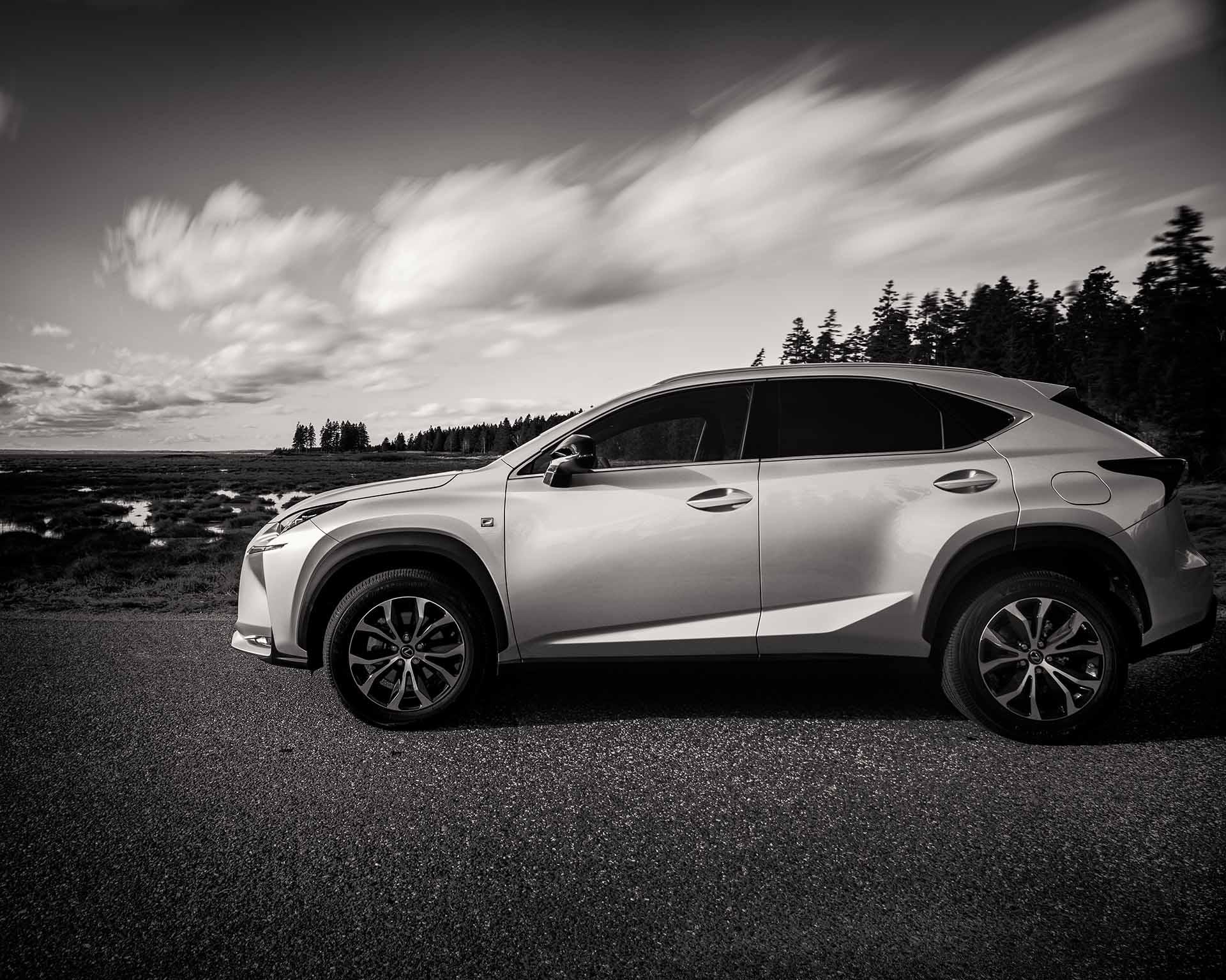 Lexus-NX-Sport-Nate-Parker-Photography-2