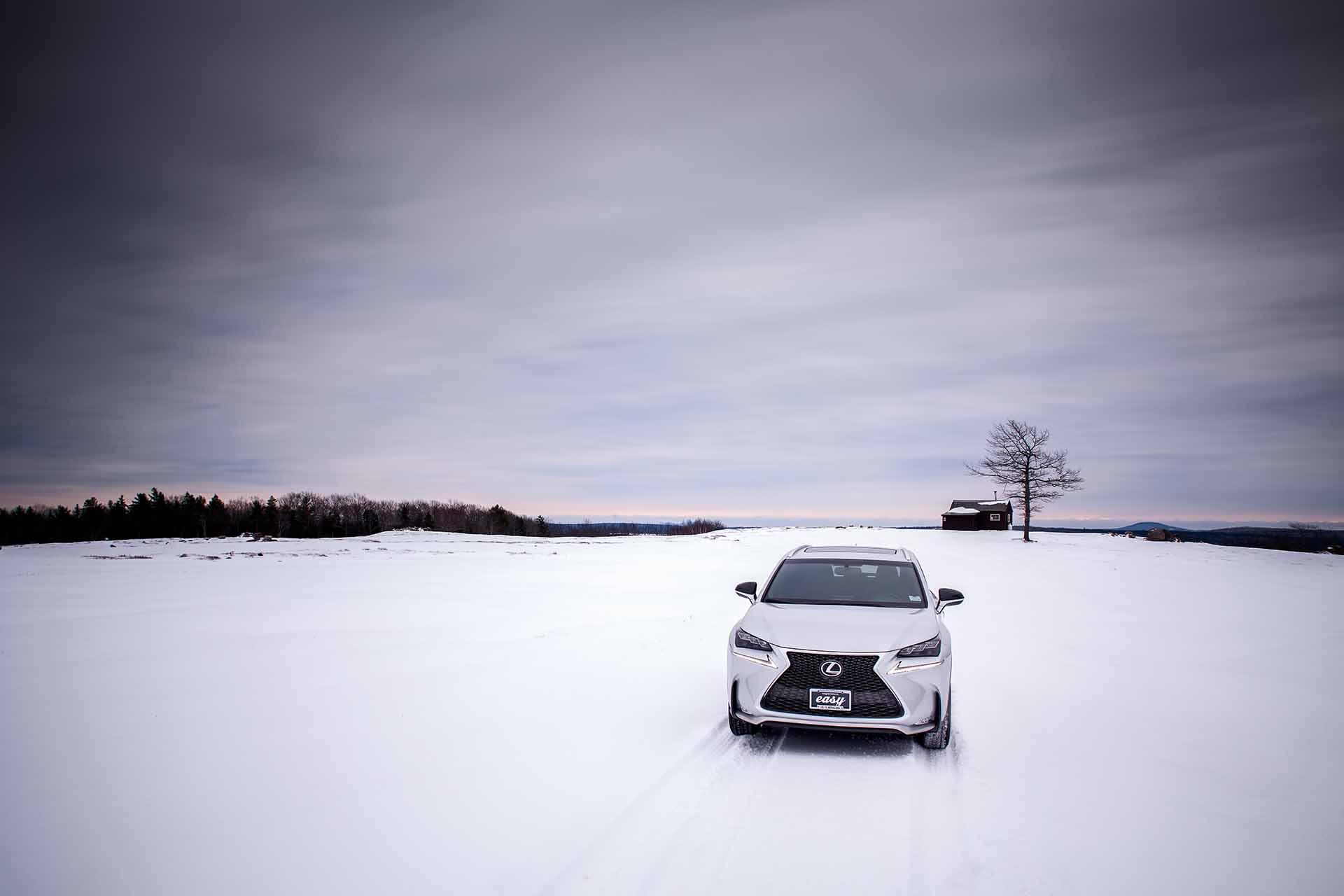 Lexus-NX-Sport-Nate-Parker-Photography-23
