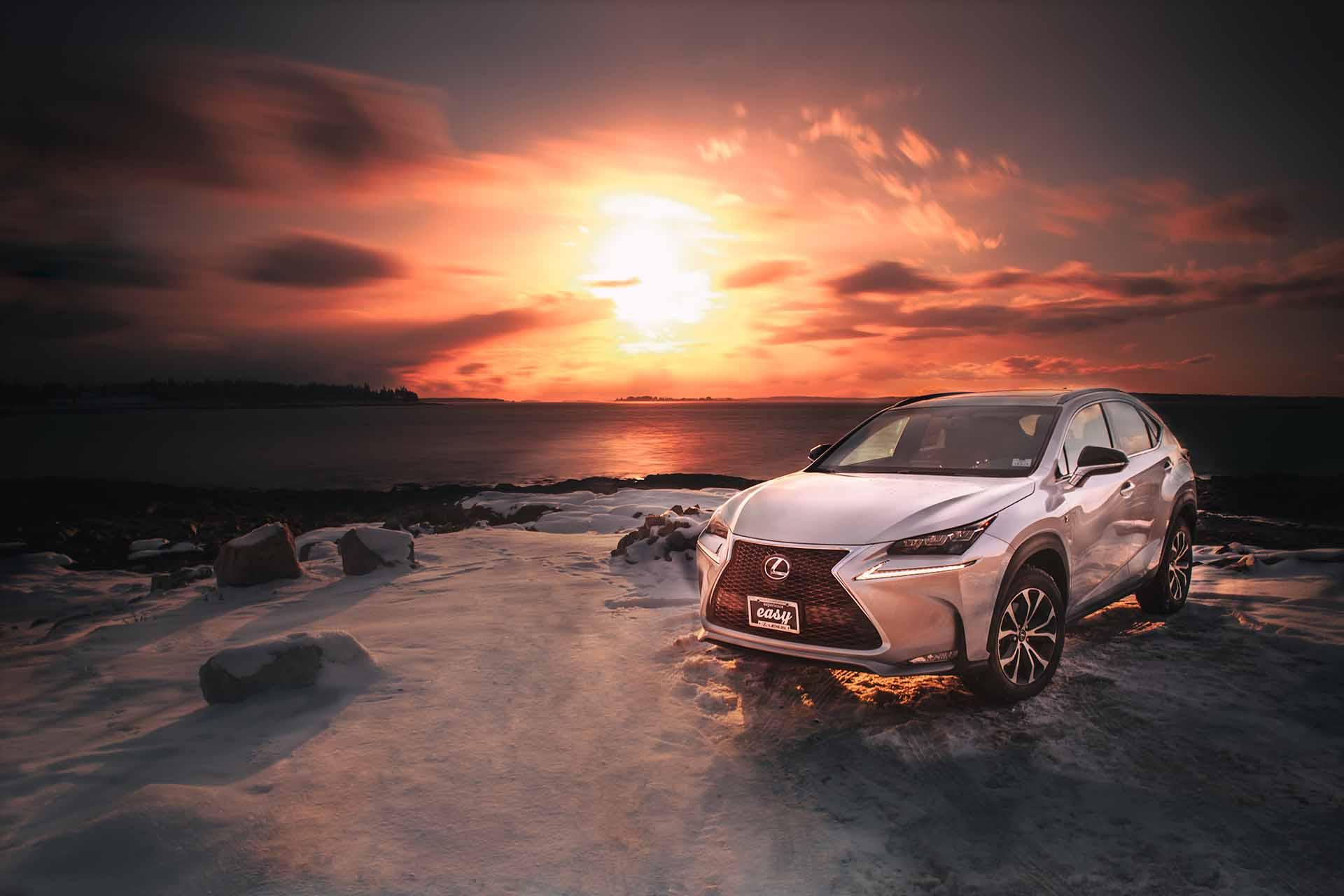 Lexus-NX-Sport-Nate-Parker-Photography-341
