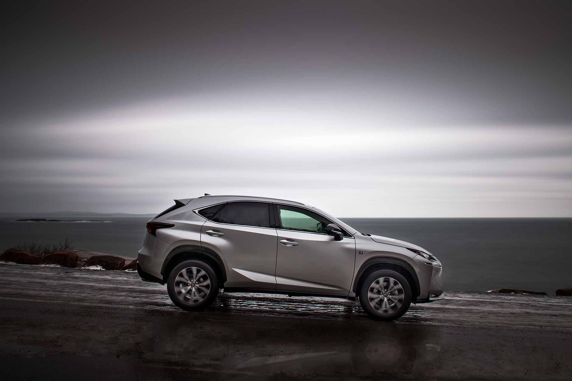 Lexus-NX-Sport-Nate-Parker-Photography-36