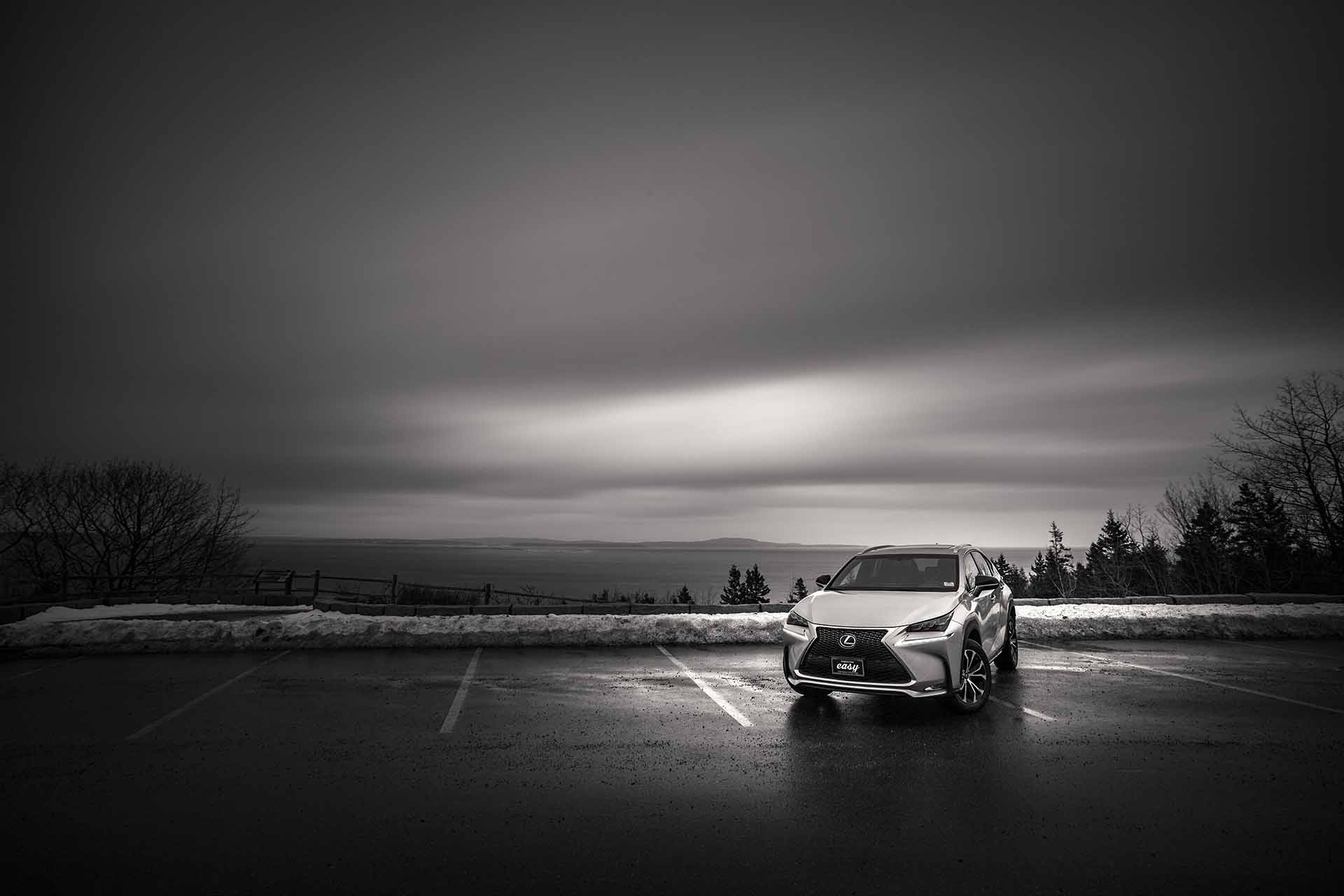 Lexus-NX-Sport-Nate-Parker-Photography-38