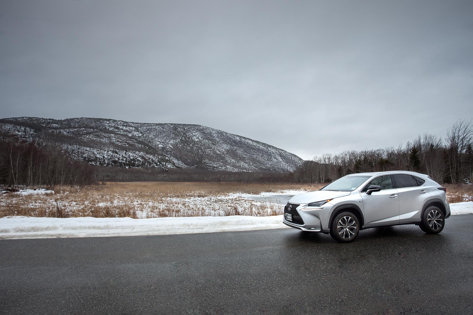 Lexus-NX-Sport-Nate-Parker-Photography-40