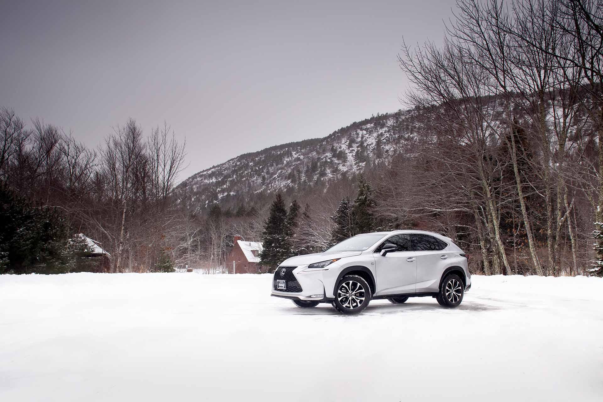 Lexus-NX-Sport-Nate-Parker-Photography-42