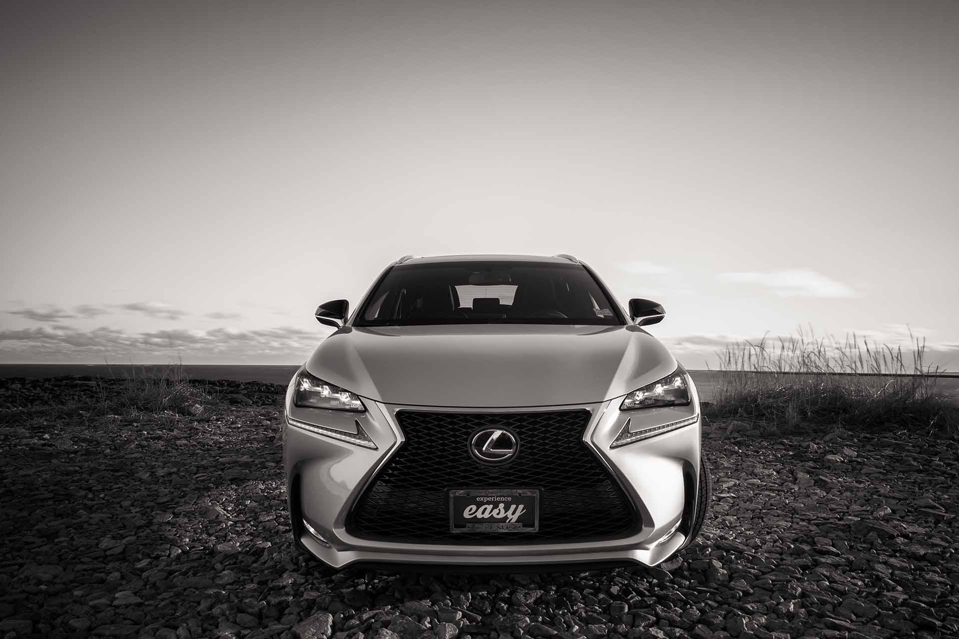Lexus-NX-Sport-Nate-Parker-Photography-9