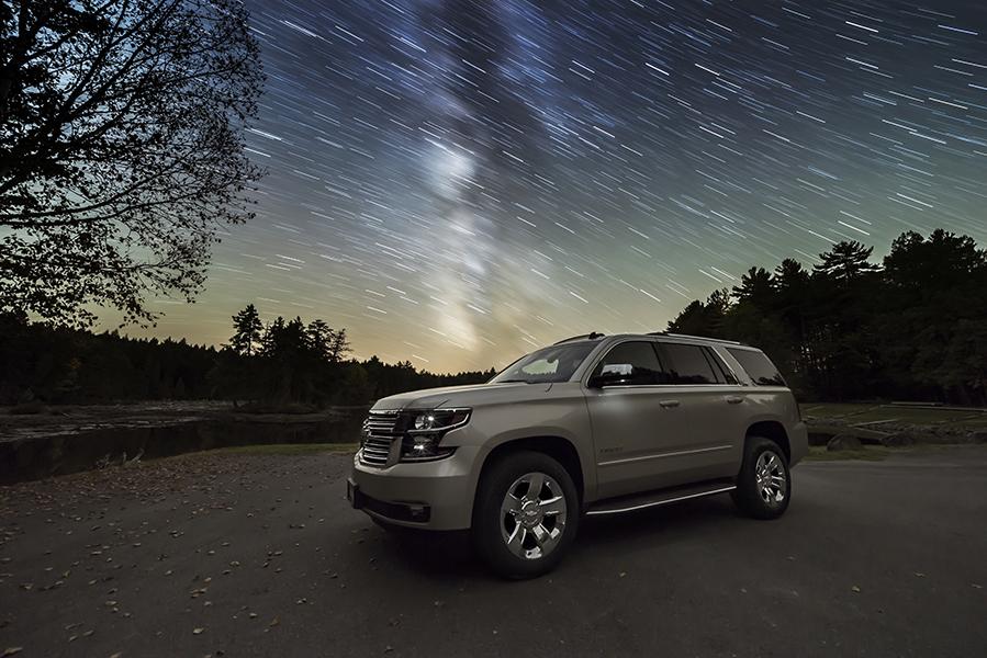 Chevrolet-Tahoe2