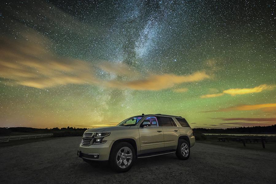 Chevrolet-Tahoe3