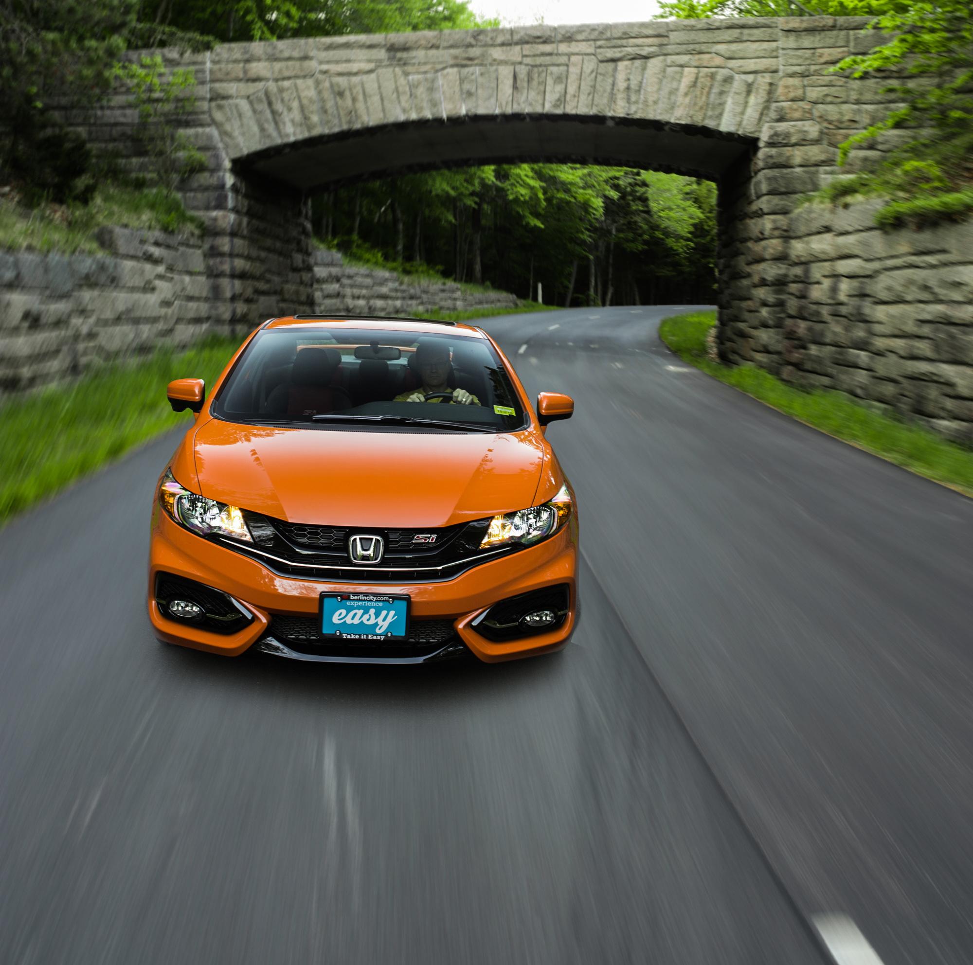 Honda-Civic-10-1