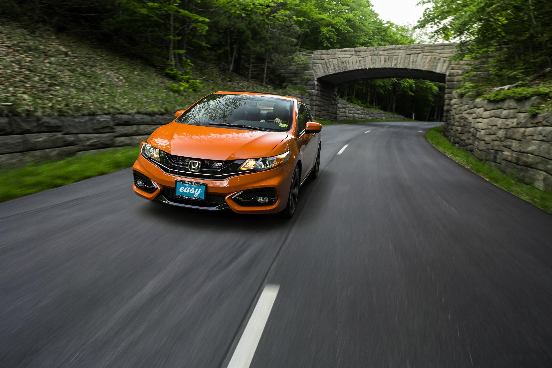 Honda-Civic-5-1