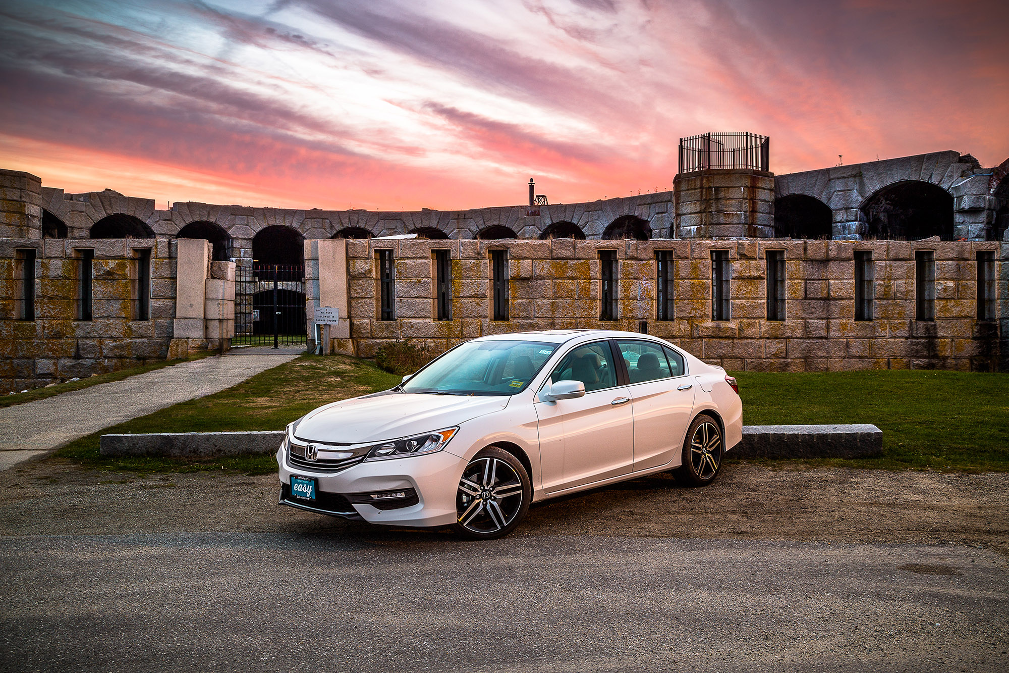 2016-Accord_Williamson-7