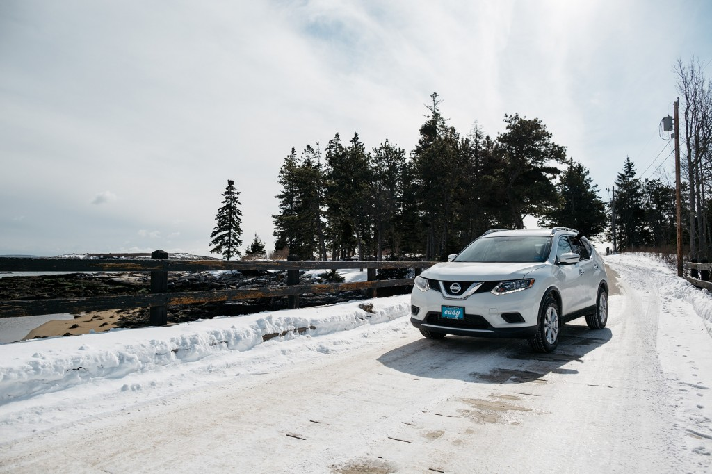 sale nissan rogue in or previous inventory for next portland p large