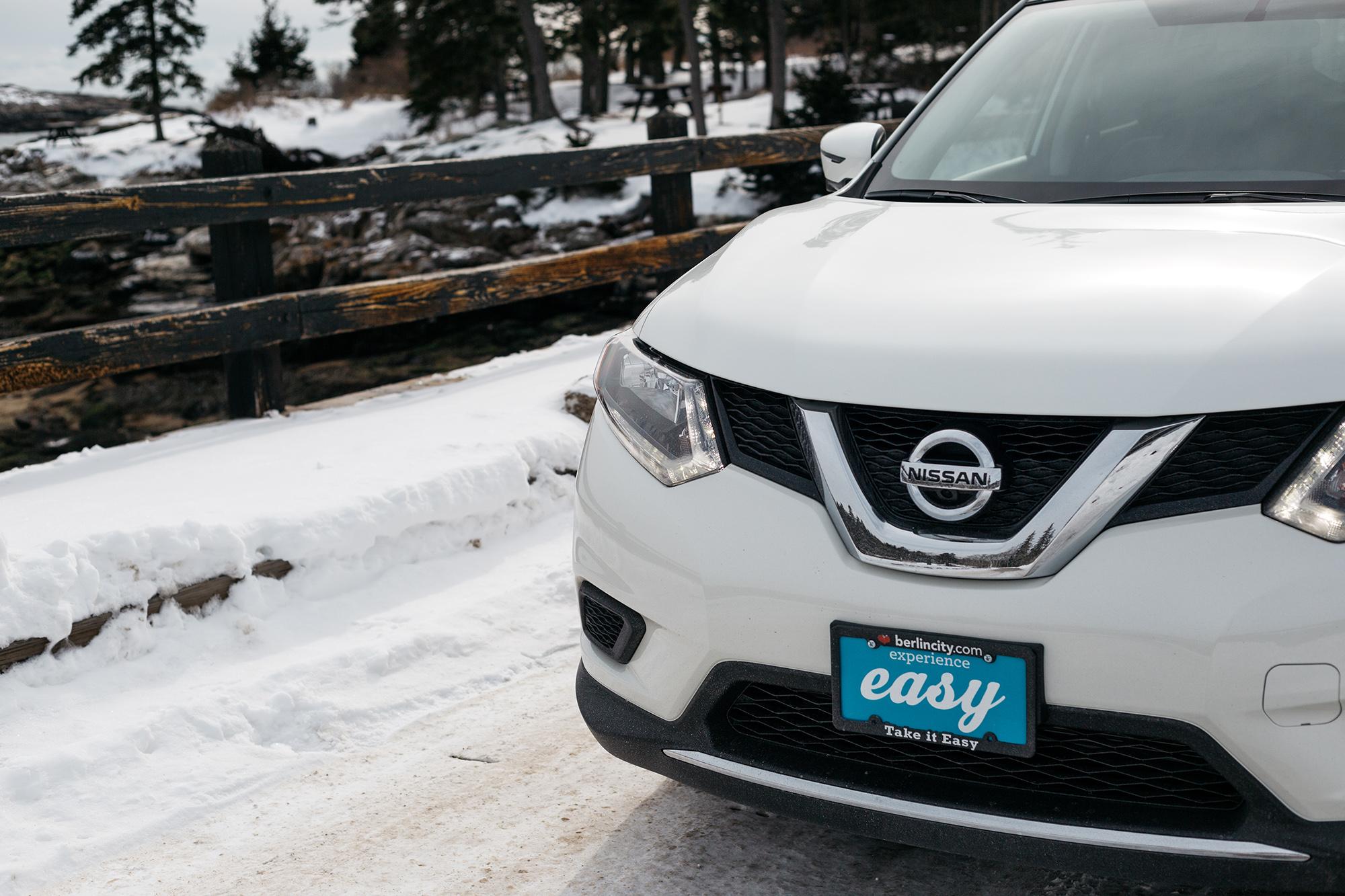 2016-Nissan-Rogue-9